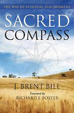 Sacredcompasslrg