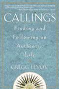 Callings cover