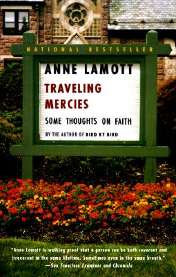 Traveling-Mercies-Lamott-Anne-9780385496094