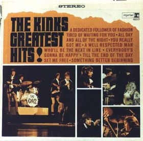 Album_The-Kinks-Greatest-Hits