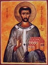 Augustine 1