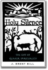 Holysilence